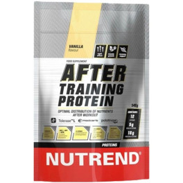 Nutrend After Training Protein - 540g