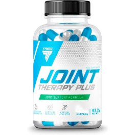 Trec Nutrition Joint Theraphy Plus - 120 Cápsulas