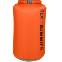 Sea to Summit Ultra-Sil Dry Sack - Bolsa Impermeable 13L Naranja