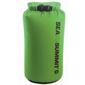 - Sea to Summit Lightweight 7D Dry Sack - Bolsa Impermeable 8L Verde