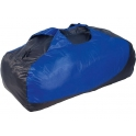 Sea To Summit UltraSil Duffle Bag - Bolsa de Viaje Azul