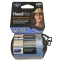 - Sea to Summit Mosquito Headnet - Mosquitera Cabeza