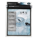 Sea To Summit Waterproof Map Case S - Funda para Mapas
