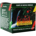 Nutrisport Clinical Guarana CN 100 gr