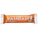 Body Attack Sports Nutrition YAMBAM Bar 1 barrita x 80 gr