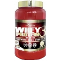 Invicted Whey Protein 3907 gr