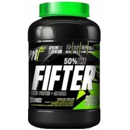 Menu Fitness The Fifter 908 gr