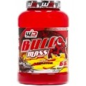 WD Nutrition Bull Mass 3 kg
