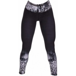 Trend Legging Fitness Largo Mujer - Animal Print