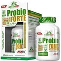 Amix GreenDay Probio Forte 60 caps