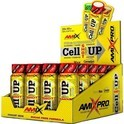Amix Pro CellUp Energy Shot 20 viales x 60 ml