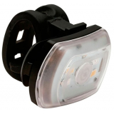 Blackburn Luz Delantera Local 60 -20 FR USB Front - Rear