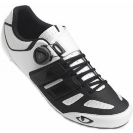 Giro Zapatillas Sentrie Techlace Blanco