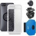 SP Gadgets Multi Activity - Soporte Iphone 7+/6s+/6+