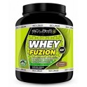 Scilabs Nutrition Whey Fuzion 2080 gr
