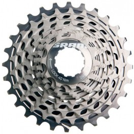 Sram Cassette PG-1050 NW 10 velocidades 11-26 dientes