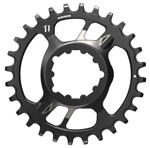 Sram Plato X-Sync Acero 11V 32D Dm 3Mm Off (Boost)
