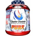 BIG Cluster Dextrin Pure (Neutro) 1 kg