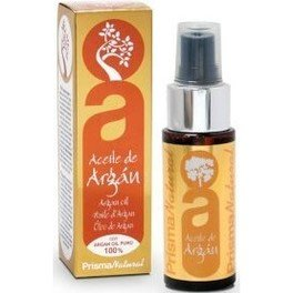 Prisma Natural Aceite de Argan 50 ml