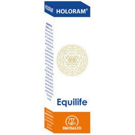 Equisalud Holoram Equilife 100 Ml