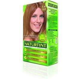 Naturtint Naturally Better 7.34 Avellina Luminoso