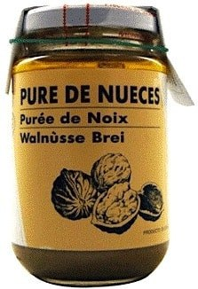 Sain Pure Nueces 320 Gr