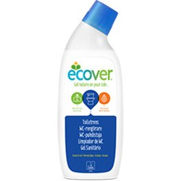 Ecover Limpia Wcocean Ecover 750 Ml