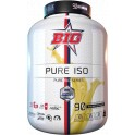 BIG Pure Iso Pure Big Series 1.8 kg