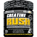 Weider Creatine Rush 375 gr