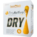 Hypertrophy Natural Health ProActive DRY 20 viales x 10 ml