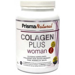 Prisma Natural Nuevo Colagen Plus Women 300 gr