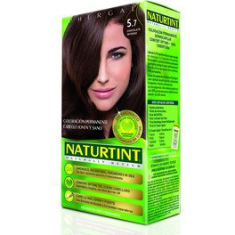 Naturtint Naturally Better 5.7 Chocolate Intenso