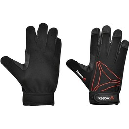 Reebok Guantes Crossfit Full Fingered Xl