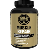 Gold Nutrition Muscle Repair 60 caps