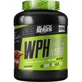 Soul Project WPH Whey Protein Hard 2 kg