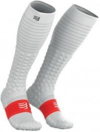 Compressport Calcetines Full Socks Race Recovery