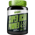 Soul Project Super BCAA 4:1:1 500 gr