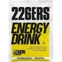226ERS Energy Drink 15 unds x 50 gr