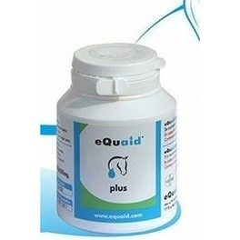 Equaid Plus 90x500mg Cap