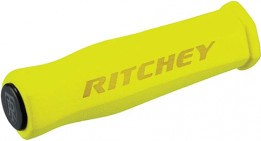 Ritchey Puños Grips Wcs Amarillo 130 Mm