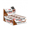 Amix Exclusive Protein Bar 24 barritas x 40 gr