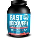 Gold Nutrition Fast Recovery 1 kg