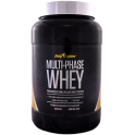 Cad-01/02/20 BigMan Multi-Phase Whey 907 gr (2 Lbs) Yogurt