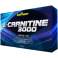 BigMan Super Carnitine 3000 20 viales x 10 ml