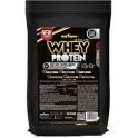 Cad-15/01/20 BigMan Ultimate Whey Protein 1 kg (2.2 lbs) Cookies