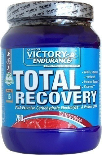 Victory Endurance Total Recovery 750 gr