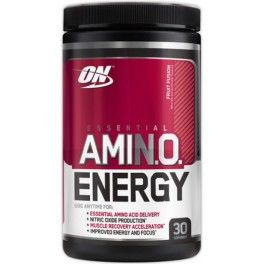 Optimum Nutrition Essential Amino Energy 270 gr