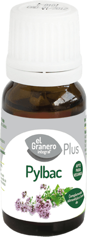 El Granero Integral Pylbac 12 ml