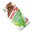 Cad-28/02/20 High5 Recovery Drink 1 sobre x 60 gr Chocolate