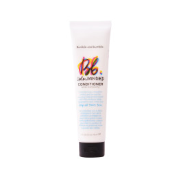 Bumble & Bumble Color Minded Conditioner 150 Ml Unisex